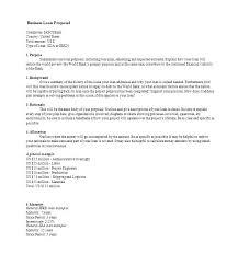 monstercom resume templates resume resume templates sle work writing