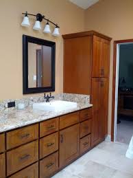 white oak shaker cabinets honey oak kitchen cabinets kitchen traditional with honey oak shaker