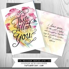 wedding wishes religious islamic wedding card islamic card i you card islamic