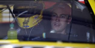 nascar parks logano for cup practice sports gadsden times