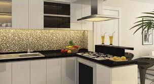 versace home interior design versace home at al jawharah damac properties