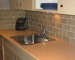 glass subway tile kitchen backsplash kitchen remodeling contractors renovationexperts