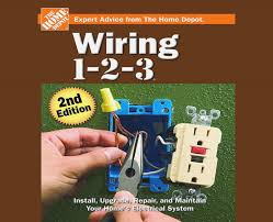 house wiring techniques pdf u2013 cubefield co