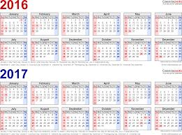 march 2017 calendar excel weekly calendar template