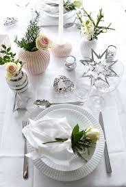 17 best pynt bordet til jul images on pinterest christmas table