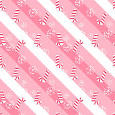 pink christmas pink christmas background pink christmas background image
