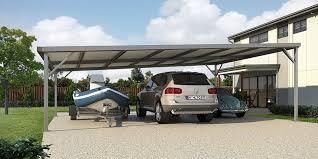 Steel Car Port Steel Carport And Patio Kits In Ipswich Qld 4305