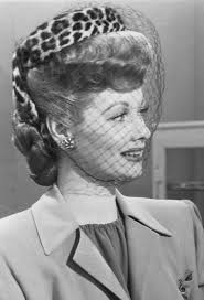 502 best all things i love lucy images on pinterest lucille ball