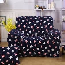 Couch Covers Online Get Cheap Sofa Stretch Slipcovers Aliexpress Com Alibaba