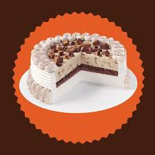 32 best dq cakes images on pinterest cakes today dairy queen