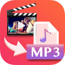 download mp3 converter video apk mp3 converter video to mp3 apk for sony download android apk games