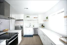 48 wide pantry cabinet 48 pantry cabinet sink base cabinet kitchen cabinets inch cabinets