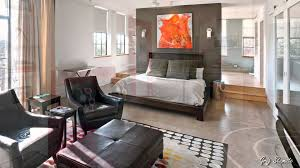 Loft Apartment Bedroom Ideas Apartment Bedroom Decorating 6 Ideas Cool Daily Infographics