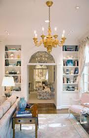 100 home design center colville wa tom and donna full timer rv
