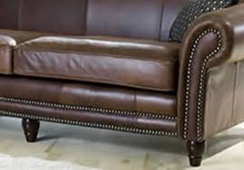 Leather Sofa Cleaner Reviews Best Leather Sofa Cleaner Uk Okaycreations Net
