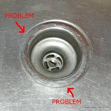 How To Repair Kitchen Sink Interior Design For Kitchen Sink Drain Replacement Parts Gasket