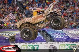 all monster trucks in monster jam nashville tennessee monster jam june 18 2016 allmonster