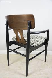 modern chair painted vulcanlyric org