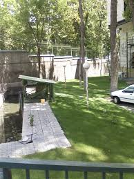 photo collection iran may 2009