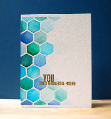 handmade watercolor cards image result for watercolor cards clever cards