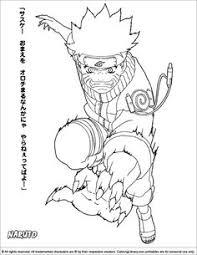 cartoon coloring naruto coloring pages sakura haruno naruto
