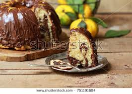 ganache cake stock images royalty free images u0026 vectors