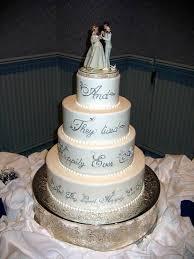 cinderella wedding cake fairytale themed cake wedding