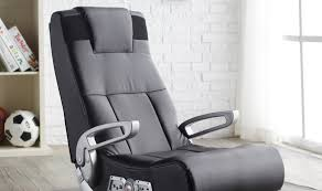 X Rocker Recliner The Definitive X Rocker Gaming Chair Buyer U0027s Guide Macrospective