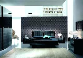 Guys Bedroom Ideas Small Bedroom Ideas For Guys Joze Co