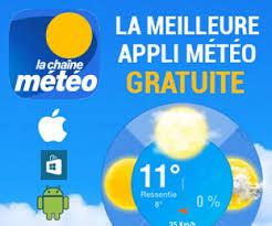 telecharger la meteo sur mon bureau gratuit météo constantine constantine prévisions meteo gratuite à 15