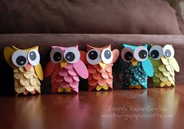 cool paper crafts easy toilet paper roll crafts for ye craft ideas