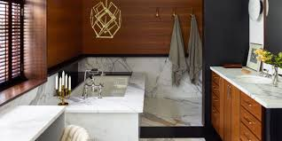 Modern Bathrooms 25 Best Modern Bathroom Ideas Luxury Bathrooms