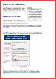 jimmy cover letter jimmy sweeney cover letters memo exle