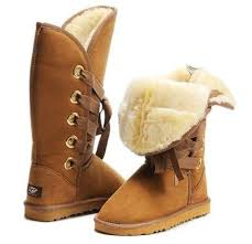 womens ugg boots cheap uk ugg 5818 boots cheap ugg boots uk sale