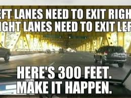 Driving Meme - fort pitt bridge meme goes viral