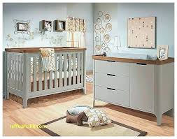 Changing Table Crib Crib With Changing Table Crib And Dresser Combo Crib Changing
