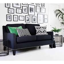 Knole Settee For Sale Sofa Grey Fabric Sofa White Sofa Loveseat Leather Sofas For Sale