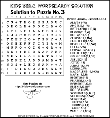 printable bible word search games for adults christian family bible wordsearch puzzles