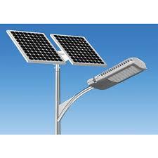 solar light at rs 8000 led light