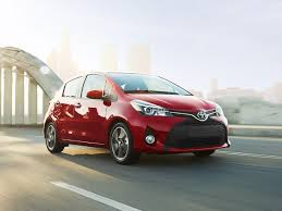 toyota dealer portal madera toyota 2017 toyota yaris for sale near fresno