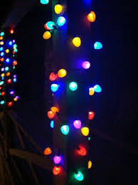 100 ft long christmas lights how long is a string of christmas lights chritsmas decor