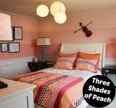 model home interior paint colors 10 decorating ideas spotted in a model home hooked on houses