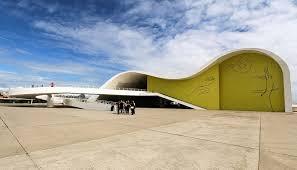 architektur reisen reisen a tour architekturreisen nach hamburg und in alle welt