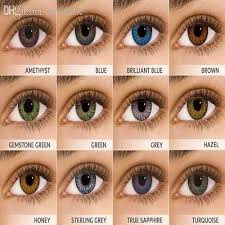 light grey contact lenses contact lenses breathable contact lenses retailer from new delhi