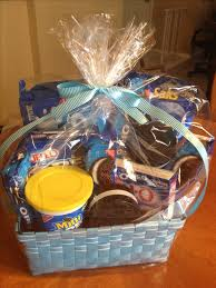 basket ideas 25 best themed gift baskets ideas on large christmas
