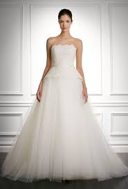 wedding dress hire brisbane 21 gorgeous wedding dresses from 100 to 1 000