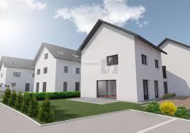 Reihenhaus Zum Kaufen 5 5 Zimmer Reihenhaus Zum Kaufen In Walterswil So Icasa Ch