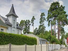Haus Mieten Privat Vermietung Riga In Ein Ferienhaus Mieten Für Ihre Ferien Mit Iha