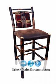 Used Restaurant Tables And Chairs Bar Stools Small Cafe Table And Chairs A1 Restaurant Furniture