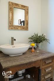 Studio Bathroom Ideas 52 Best Bathrooms Images On Pinterest Bathroom Ideas Bathroom